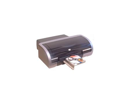 HP Excellent Pro DVD Drucker – Refurbished