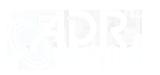 Deutscher Hersteller von DVD Druckern | ADR AG